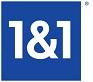 1&1_Logo_Outline_4c_mit_R_blau.eps
