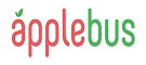 2017 Apple's new Logo in JPEGSmall