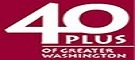 40Plus_logo