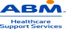 ABM_Healthcare_Support_Services Website Logo