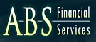 ABS Financial Services Tampa