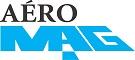 AERO MAG_Small