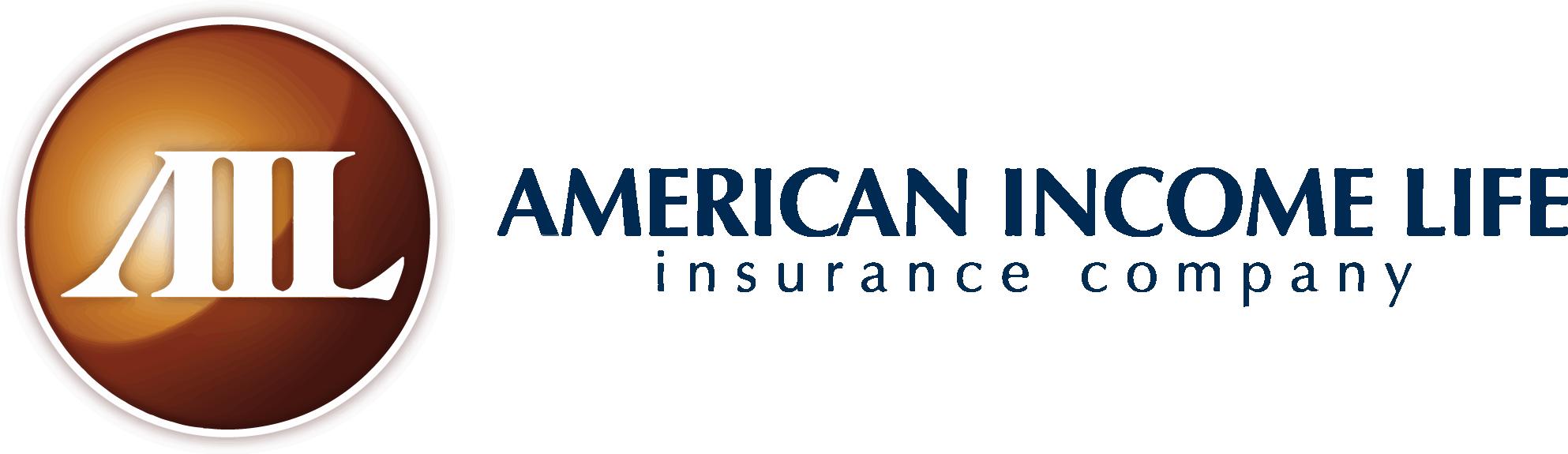 AIL Logo