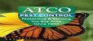 ATCO Logo (Oak 6-8)