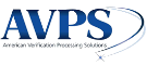 AVP Solutions website logo