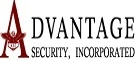 Advantage Security