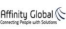Affinity Global_cropped-cropped-affinity_global_logo_tgline_Small