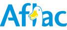 aflac overland park career fair sponsor