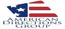 American Directions logo New (Reno)