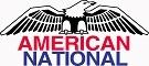 AmericanNationalInsuranceCo_logo