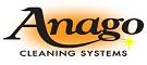 Anago Logo