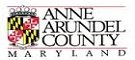 AnneArundel logo