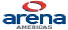 Arena Americas Logo_ Orlando 3.7.18