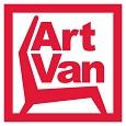 Art Van Furniture Logo (PRNewsFoto/Art Van Furniture)