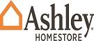 AshleyHomeStoreGladysAHS_Logo_Horizontal