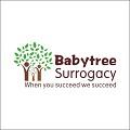 BabyTreeSurrogacyLogoWeb
