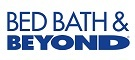 Bed Bath & Beyond_logo