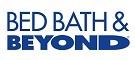 BedBath&Beyond_logo