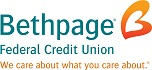 Bethpage_Logo