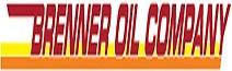 BrennerOilboc-yellow2-640wWEB