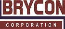 Brycon Corp logo-C (no tagline) resizzed