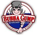 BubbaGumpInternetWEB