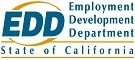 CA Employment Development Department_logo (2)