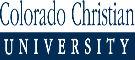 colorado christian university colorado career fair sponsor