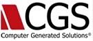 CGS_logo
