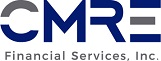 CMRE Logo_1.25inches_wide_WEB
