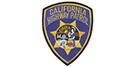 California-highway-patrol