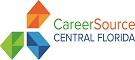 CareerSource_Large CSCF LogoSmall