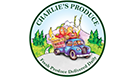 Charlie's-Sponsor-Logo
