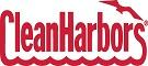 Clean Harbor_CH Logo_Small