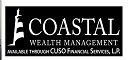 Coastal Wealth Management 135 x 60