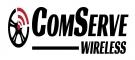ComServe Wireless Logo_resized