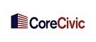 CC_Logo-FINAL