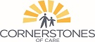 Cornerstones of Care Logo resized