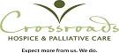 CrossroadsHospiceCRH_Hospice-Palliative- logoSmall