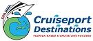 CruisePortDeslogo_transSmall