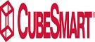 CubeSmart 135 x 60