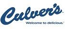 Culvers LogoCurrentSmall