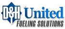 DH United fueling solutions