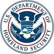 DHS Seal 1