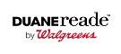 DR_by_Walgreens logoSmall
