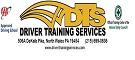 DTS logo resized