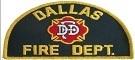 Dallas Fire Dept_logoSmall