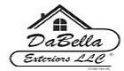 Debella logo