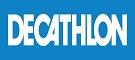 LogoDecathlon_LEBON