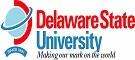 Delawarestateuniversity